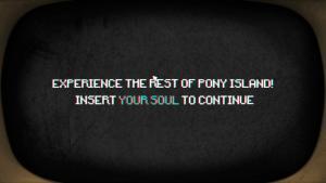 скачать игру пони айленд на русском через торрент - фото 3