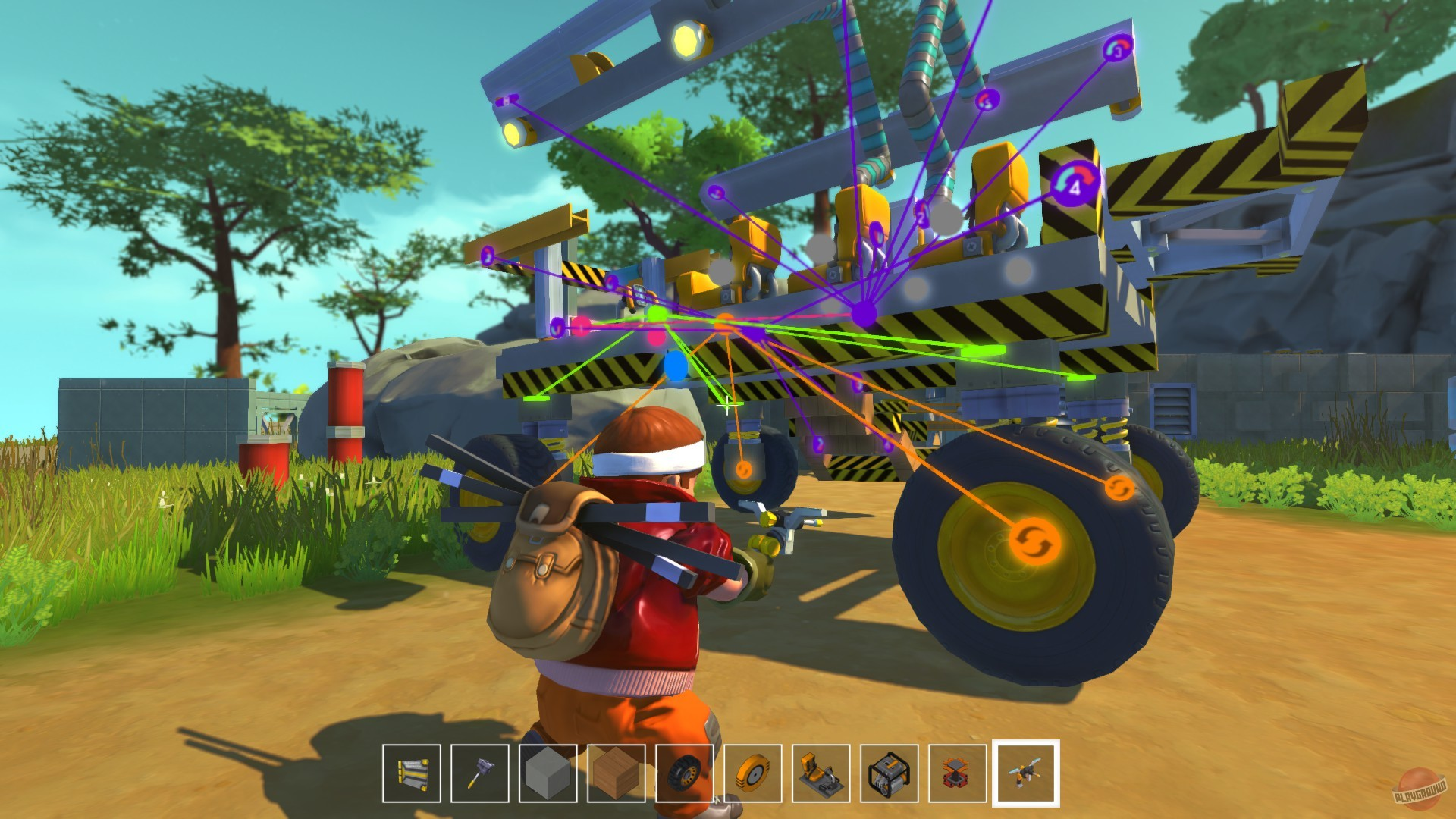 http://i.playground.ru/i/59/98/60/00/screenshot/scrap_mechanic.jpg