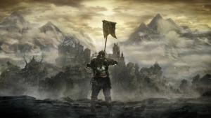 миниатюра скриншота Dark Souls 0
