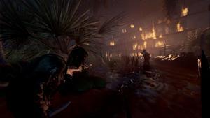 миниатюра скриншота Mafia 0