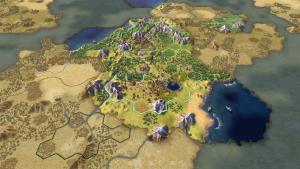 скачать игру цивилизация 6 через торрент бесплатно и без регистрации img-1
