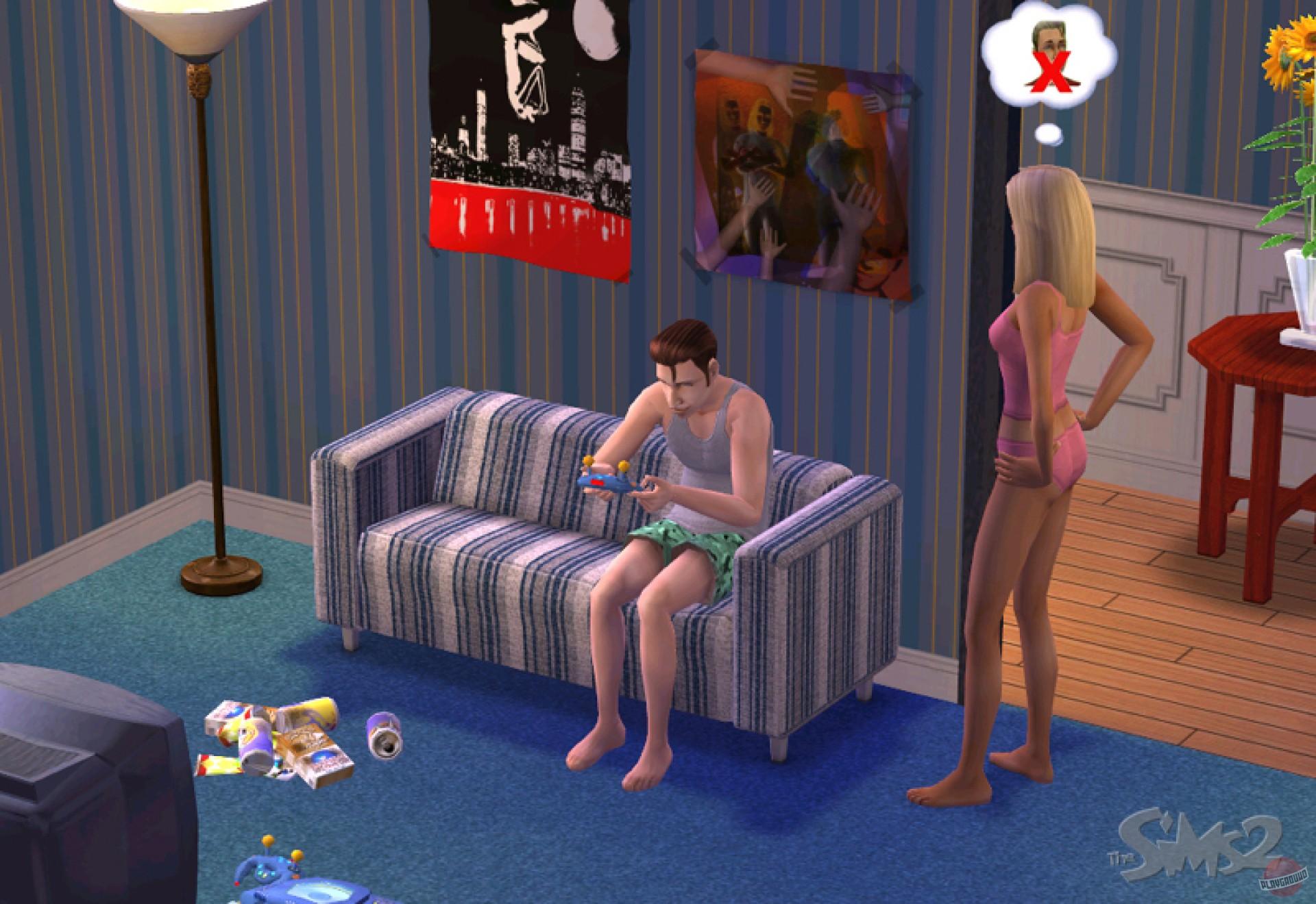 Ігри sex онлайн, Лучшие эротические секс игры! 4 фотография
