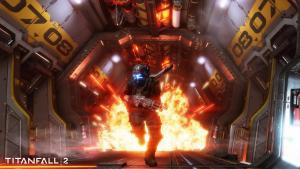 миниатюра скриншота Titanfall 0