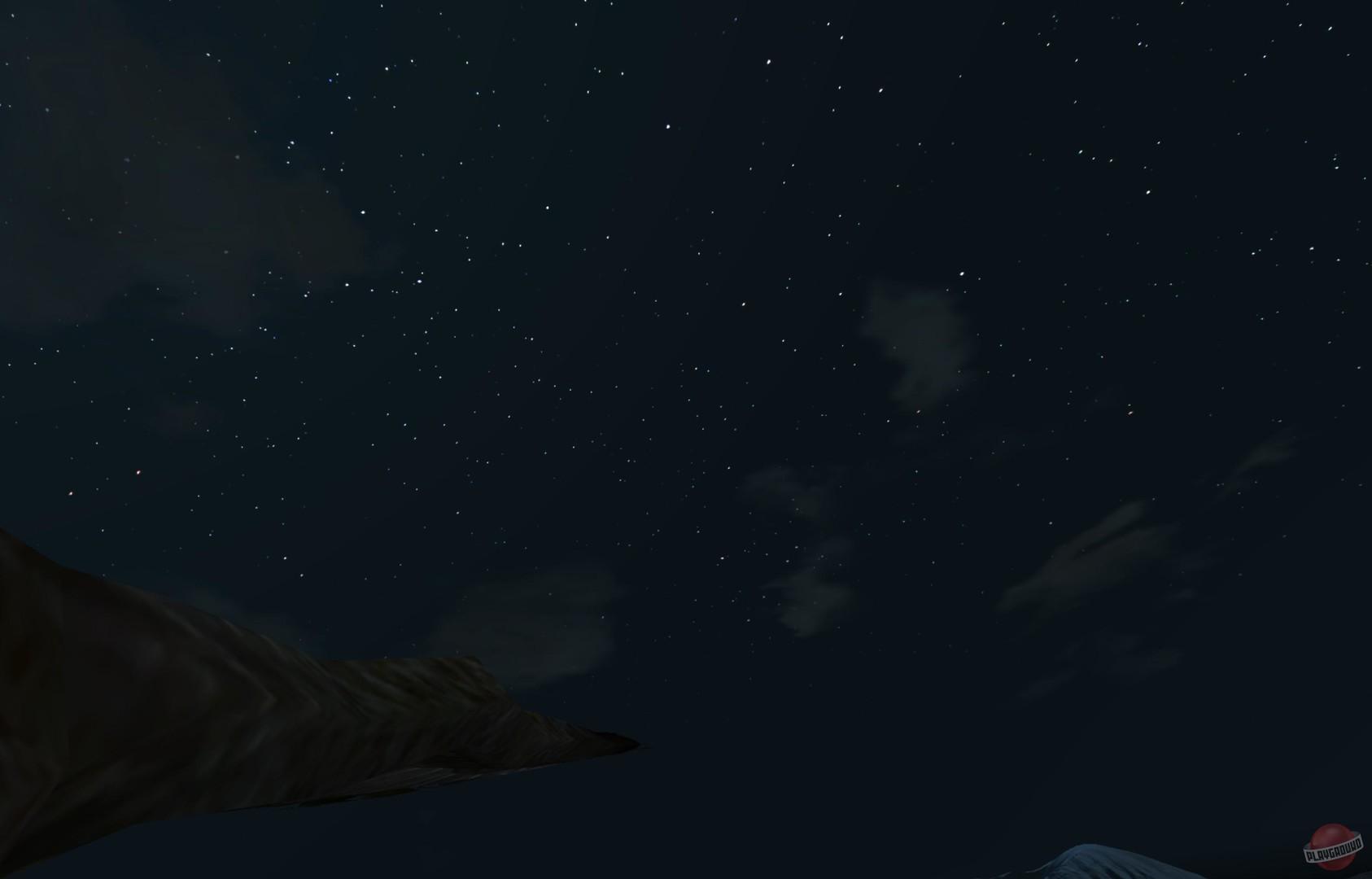 Скачать торрент игры Aquila Bird Flight Simulator