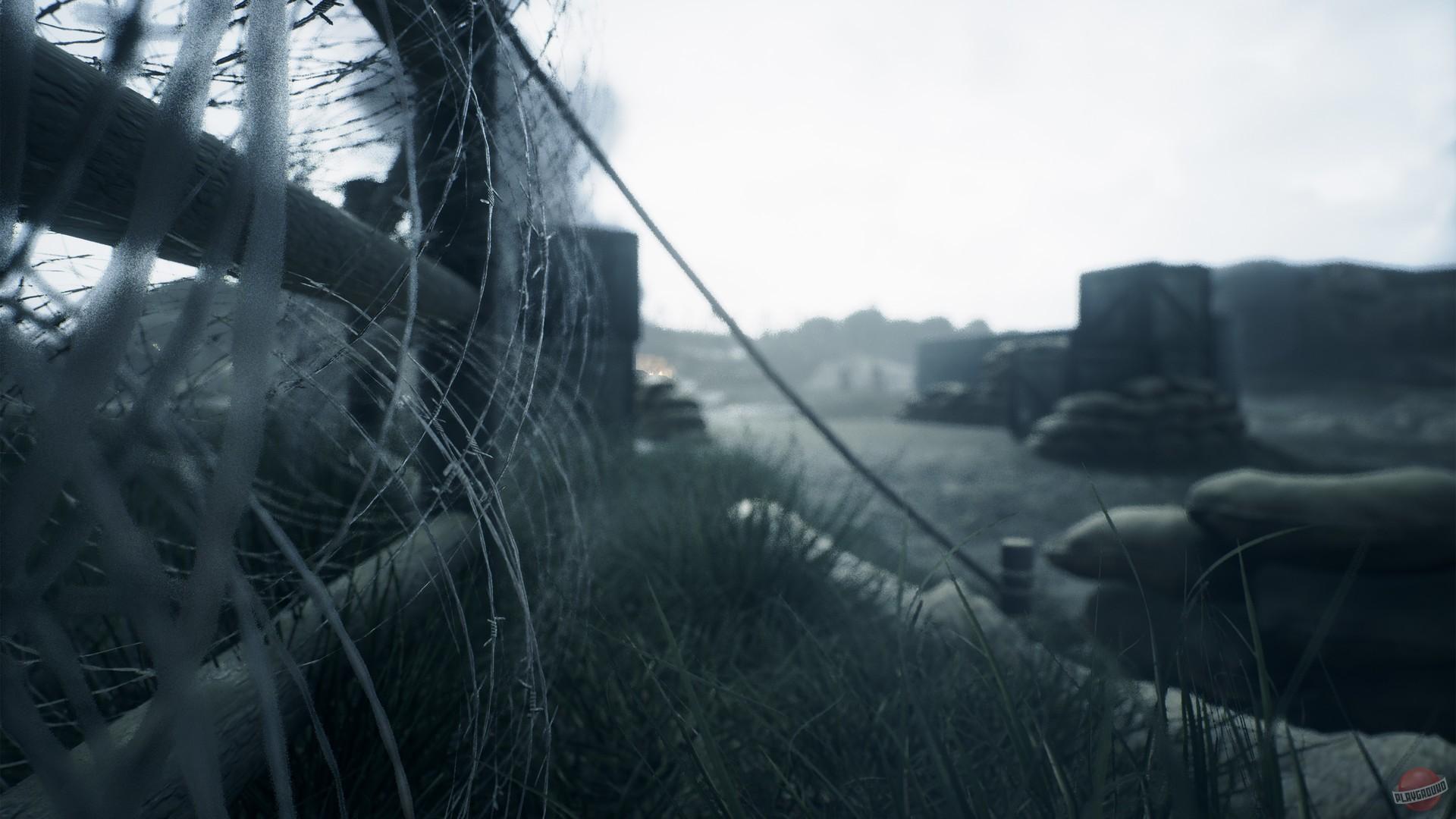 Скачать торрент игры Days of War