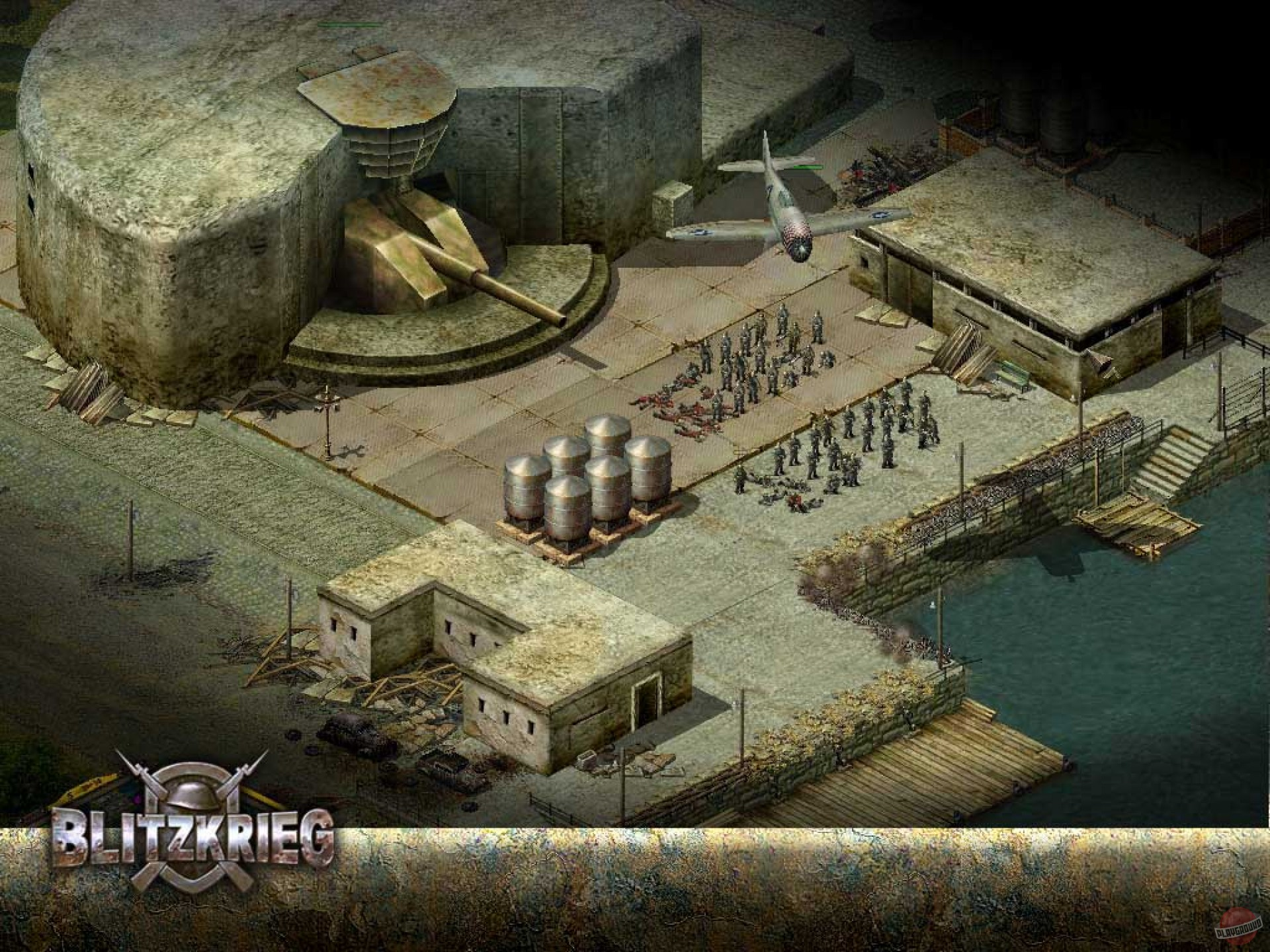о игре fallout 3