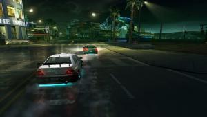 ��������� ��������� Need for Speed: Underground 2