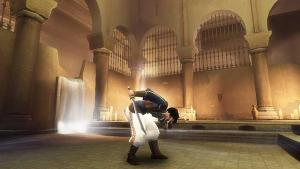 ��������� ��������� Prince of Persia: The Sands of Time