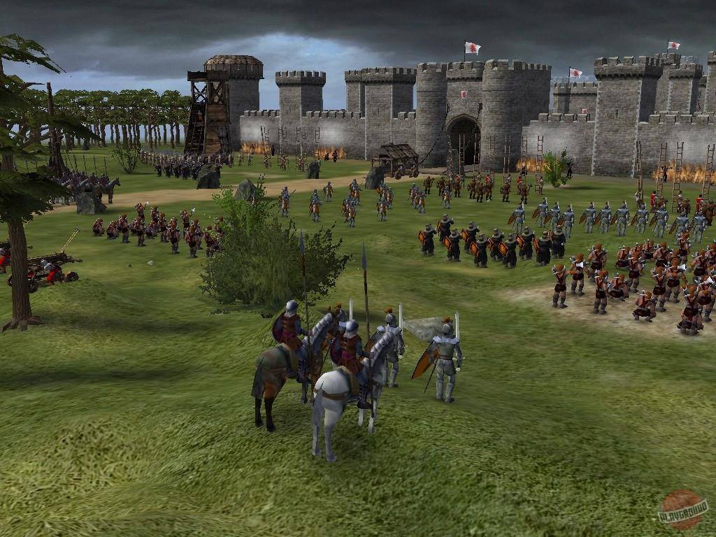 Игру Quake 3 Arena Через Торрент