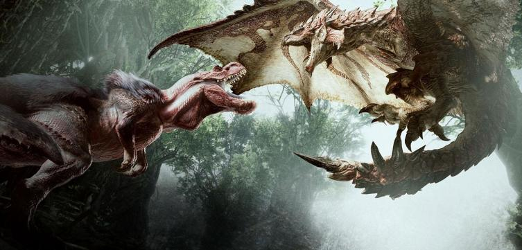 Хороша ли ПК-версия Monster Hunter: World? Наши впечатления