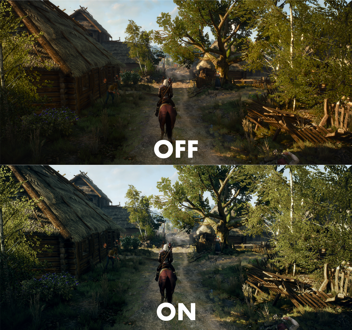 the witcher 3 patch 1.22 gog