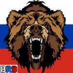 Big-Russian-Bear