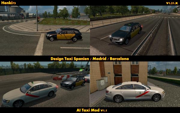 играть игру taxi