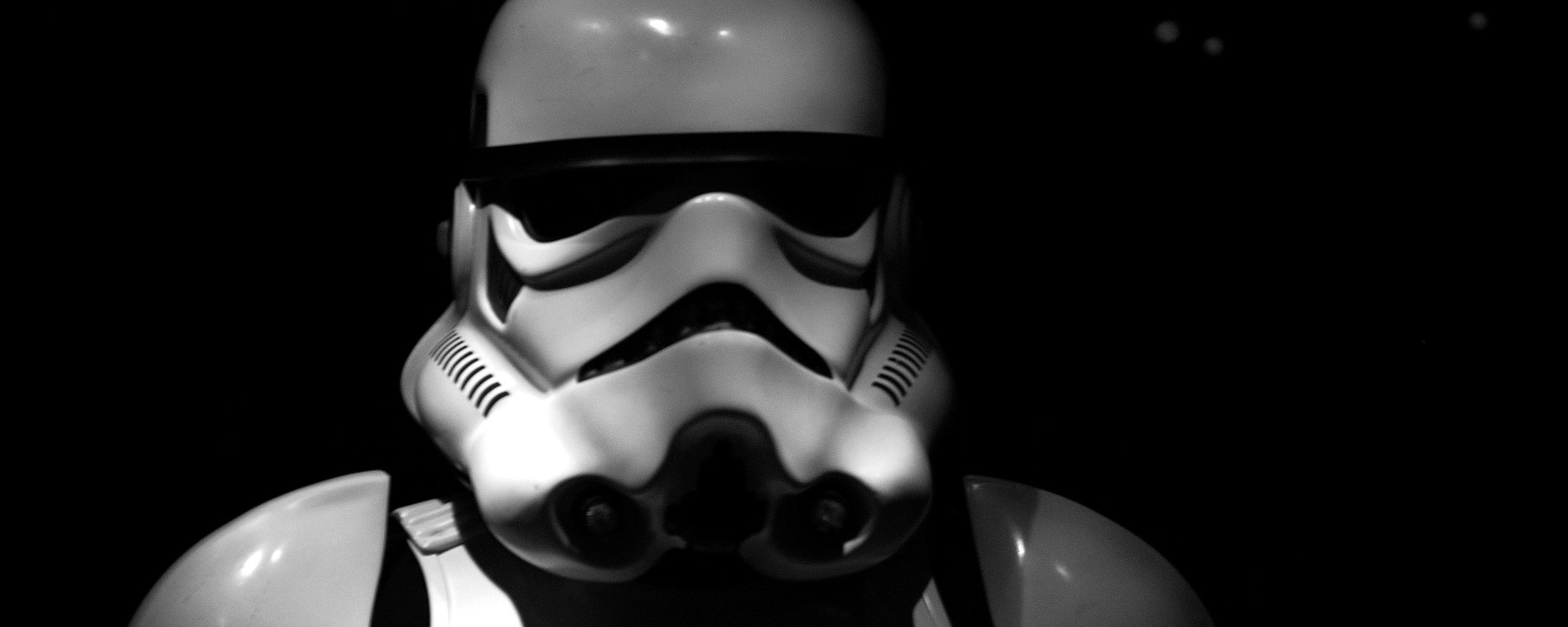 Stormtrooper helmet nude sexy clips