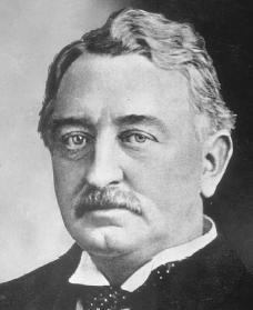 """cecil rhodes opinion of britishs rights to conquer land in the world Cecil rhodes """"confession of faith"""" in confession of faith, the great imperialist and wealthy diamond mine owner cecil rhodes stresses his opinion of britain's right to conquer land in the world, and the importance of involvement by the british citizens."""