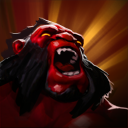 Berserkers Call icon.png