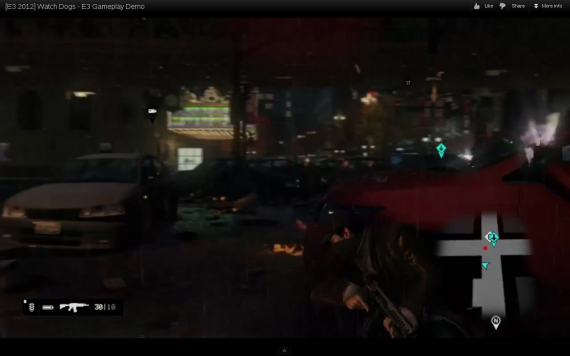 watch_dogs_Barret_M468.png