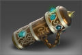 37 - Ancient Scroll Case