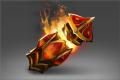 39 - Treasure of Ember Essence