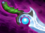 Diffusal Blade icon.png