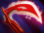 Desolator icon.png