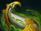 Eaglesong icon.png