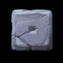 Spell Immunity icon.png