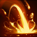 Launch Fire Spirit icon.png