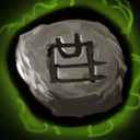 Spell Immunity (Brewmaster) icon.png
