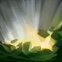 Thunder Clap (Brewmaster) icon.png