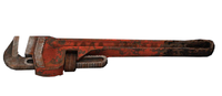 Pipewrench2.png