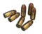 45ACP rounds.png