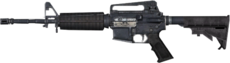 M4A1 Stock2.png
