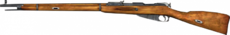 Mosin Stock.png