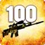 Image 89 (kill enemy scar20.png)