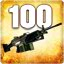 Image 103 (kill enemy m249.png)