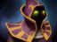 Hood of Defiance icon.png