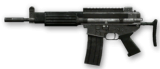 WeaponsItemsIcons - копия (2).png