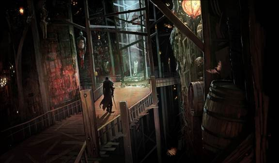 Файл:The Black Emporium concept art.jpg