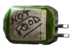 Fallout4 Irradiated blood.png