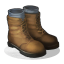 Tan Boots.png