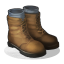 Urban Boots.png