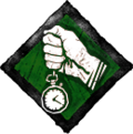 Dbd-survivor-perk-borrowedTime.png
