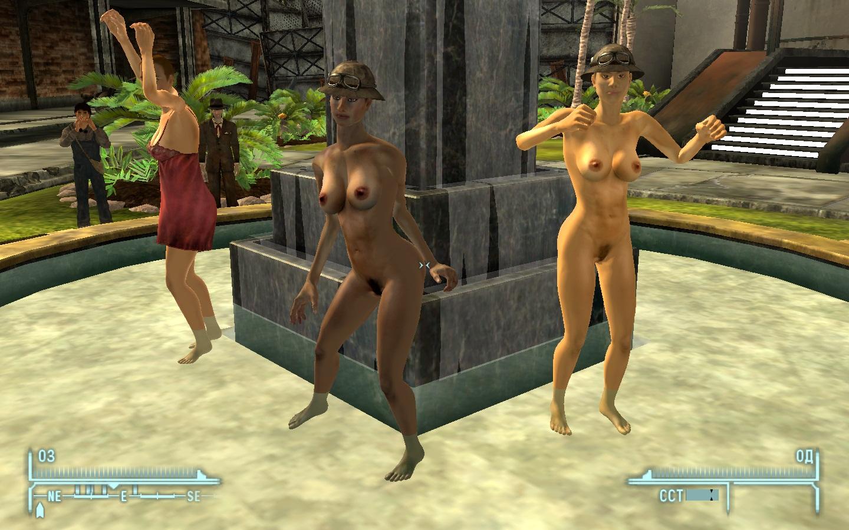 Секс Игры Моды Бесплатно Скачать