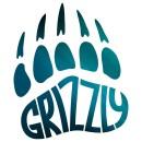 Grizzly-Vanek