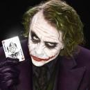 Joker21