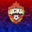 CSKA_fan_n.1