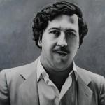 Escobar_Pablo
