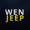 Wen Jeep