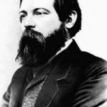 Николай Гордеев